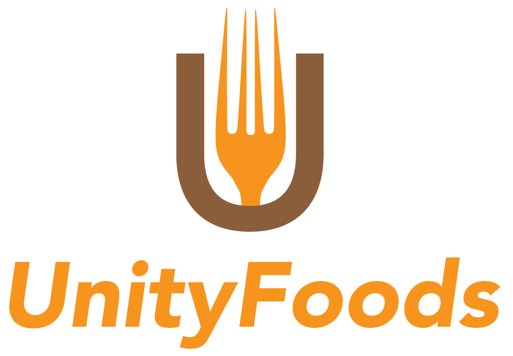 Unity Foods - Local Food Distributor