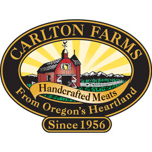 Carlton Farms