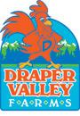 draper_logo